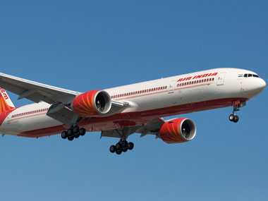 Will foreign airlines invest if India's FDI rules are eased ...