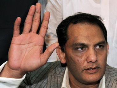 Former India captain Mohammad Azharuddin's long standing dues to be discussed at CoA meeting