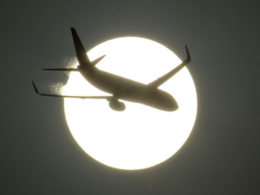 Aviation Laws in India