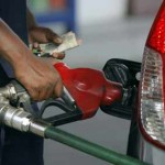 Partial roll back in fuel prices possible, says Congress source ...