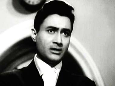 Dev Anand: A life without fullstops