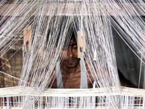 Myntra to help weavers revive demand for handlooms, unveil new brand 'The Tech Threads'
