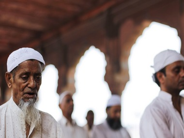 The madness of wooing the Muslim vote in Uttar Pradesh