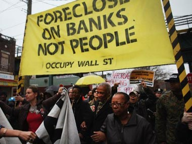 USEconomy_OccupyWallSt_Foreclosure_AFP_3