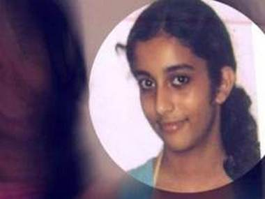 Is the final CBI case on Aarushi too reliant on speculation