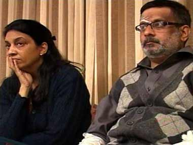 Why did CBI discard crucial evidence in Aarushi case