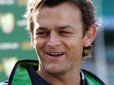 Adam Gilchrist picks Michael Bevan as the most challenging bowler he kept to in his career