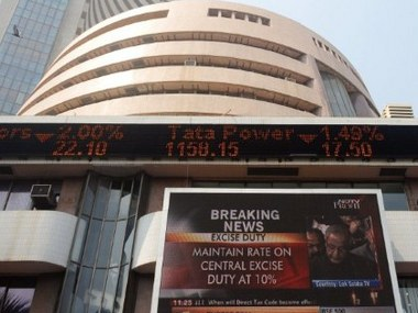 Sensex closes 421 pts up led by gains in bank  metal stocks