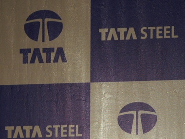 Despite upgrade it may be prudent to book profits in Tata Steel