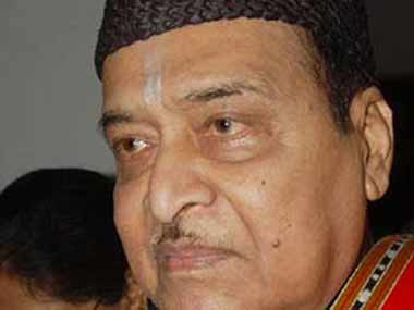 Bollywood singers lend voices to song on Bhupen Hazarika