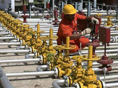 Govt may auction 5 stake in ONGC to raise Rs 12000 cr