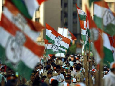Maharashtra's Opposition divided? Congress, NCP hold separate press conferences on session's eve