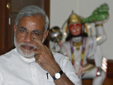 Why Modi may never be able to leverage SIT clean chit
