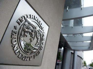 IMF backs second Greece bailout warns of high risks