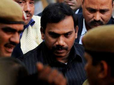 2G review Has Uninor got it wrong and A Raja right