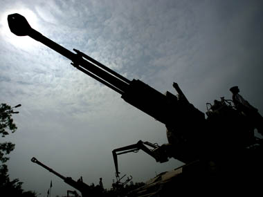 Delhi court to hear CBIs plea for further investigation into Bofors case on 4 December agency claims it has fresh evidence