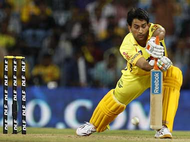 Whistle Podu you and I both know CSK will win it all