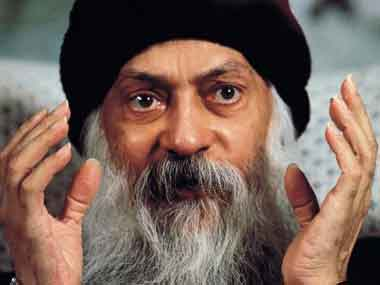 Expedite probe into charges of forgery in late spiritual guru Osho's will, Bombay HC tells Pune police