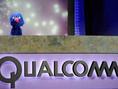 Qualcomm on track to win conditional antitrust clearance in Japan and Europe for NXP deal
