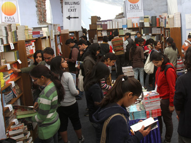 Opposition against intolerance: Four writers back out of Bangalore Literature Festival