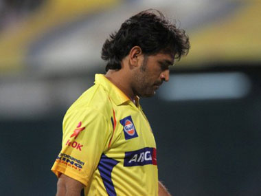 Heres why CSK and RCB are stuck in neutral