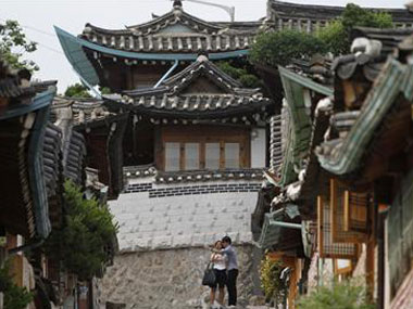 Bulgogi jazz and history your 48 hours in Seoul