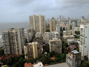 Mumbai Realty, Politician Nexus, Real Estate Crash Expected, Thane, Belapur, Dombivili