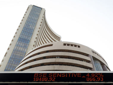 Shares end lower on growth concerns ONGC down 2
