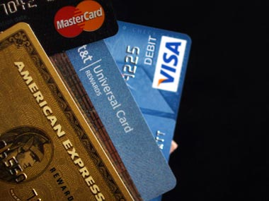 US Indian pleads guilty in 200 mn credit card fraud scheme