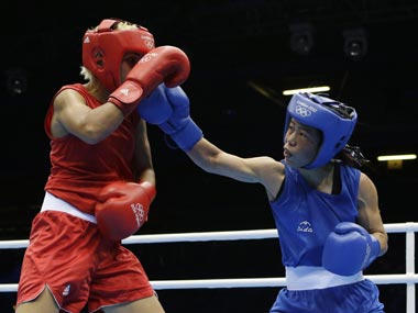 MeryKom AP NEW Mary Kom