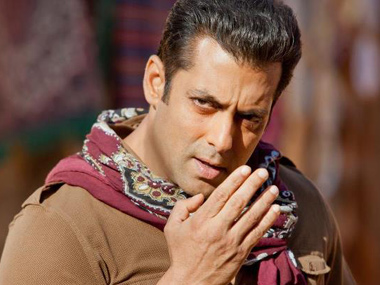 Lessons from Ek Tha Tiger even if you aren't a Salman fan