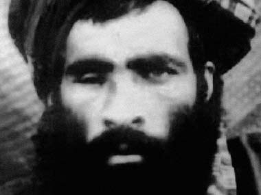 Taliban leader Omar declared dead: but does anybody still care?