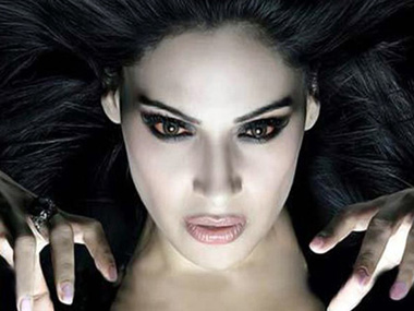 Another horror film for Bipasha Basu