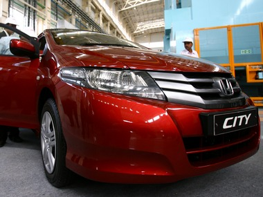 2014 Honda Jazz Launch Details Specs Diesel India Related Posts