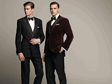 Apparel maker Hackett sees India as potential sourcing hub