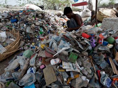 Bangalores garbage plan Where incompetence meets bad faith