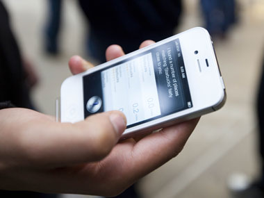 False economics Why JP Morgan is wrong about iPhone 5
