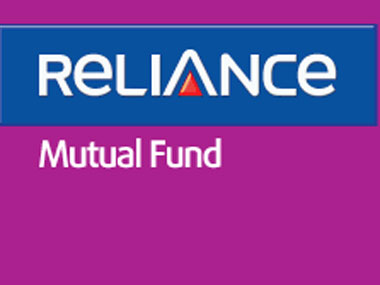 Reliance MF IOB ink distribution pact
