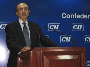 Biography on Adi Godrej scion of a 115yr old co out in Dec