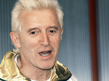 BBC reporters air expose on Savile put bosses on hot seat