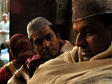 Movie Review Chittagong is a paean to the ordinaryIndianashero