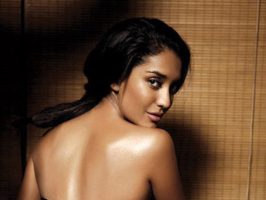 Raw characters real cinema on Lisa Haydons wish list