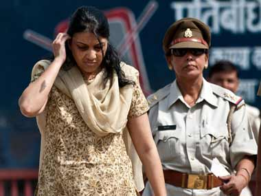 Aarushi Hemraj trial more holes in prosecutions case