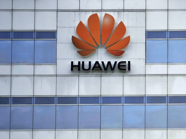 Huawei bags Rs 1200 crore network contract from Uninor