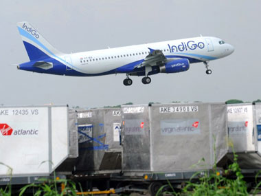 DGCA grounds IndiGo and GoAirs A320neo planes Aircraft using Pratt  Whitney engines have had a turbulent history