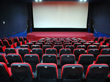 Chennai multiplex strike against double taxation escalates; no Tamil films to release this Friday