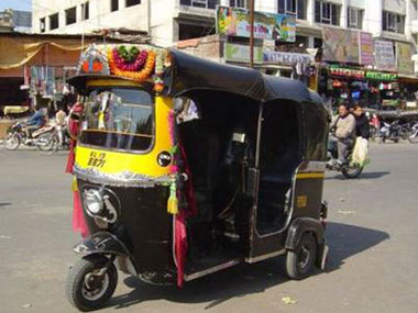 Government approves Motor Vehicles Act amendment bill