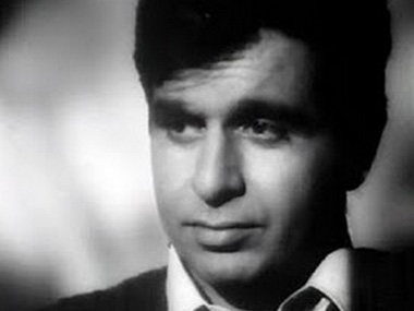 Best actor this country has produced Kamal Haasan remembers Dilip Kumar on his 93rd birthday