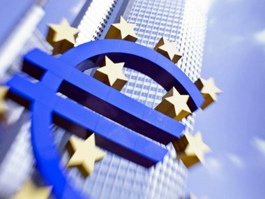 Is eurozone trying to become a bigger Germany