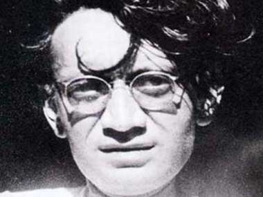 manto on the great indian wedding iranian manto images of model manto